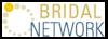 Bridal Network