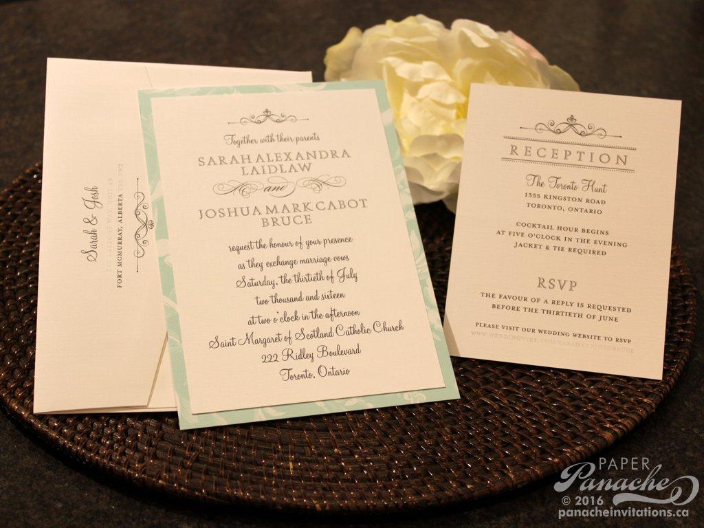 affordable wedding invitations tinybuddha] wedding invite ideas Affordable Wedding Invitations In Toronto Affordable Wedding Invitations In Toronto #3 affordable wedding invitations in toronto