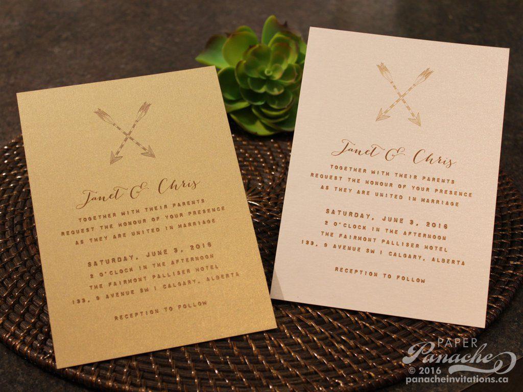 Rustic Wedding Invitations Paper Panache Invitations Design