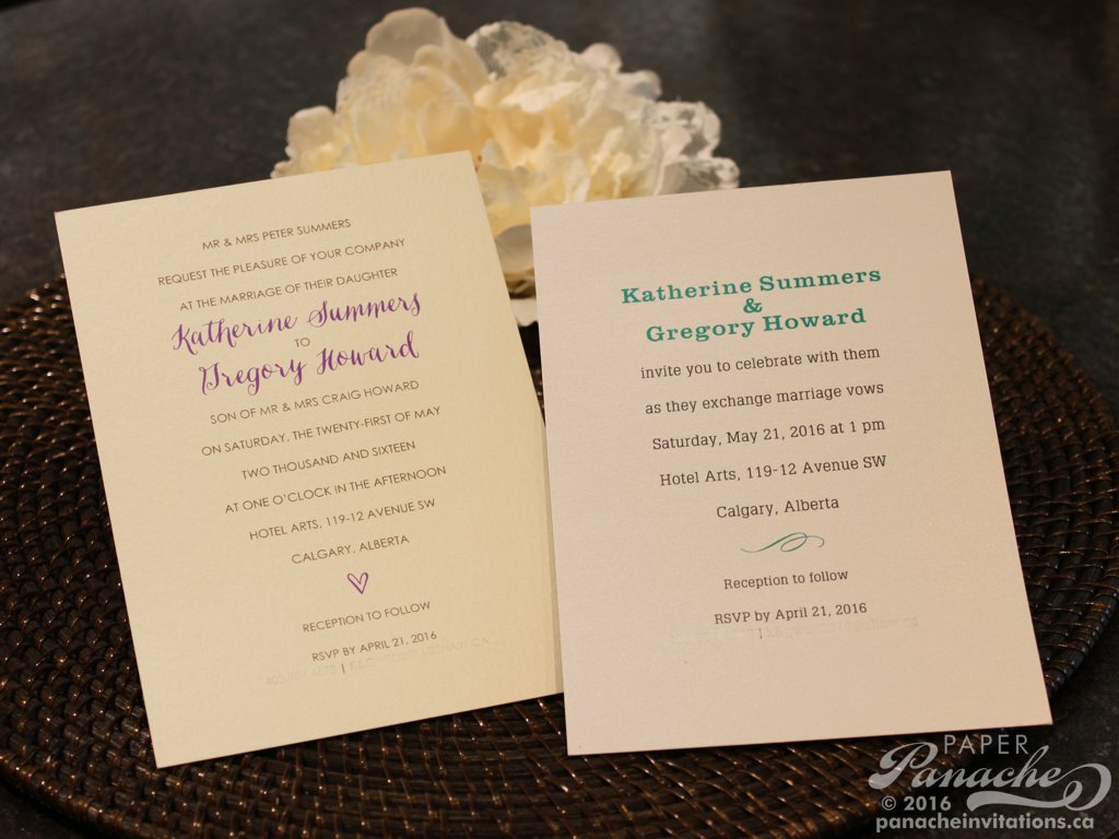 budget wedding invitations budget wedding invitations paper panache invitations 2107