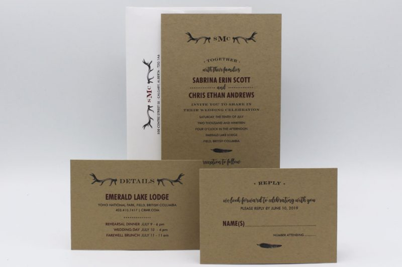 Online Wedding Invitations Paper Panache Invitations Design